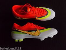 Nike Junior JR Mercurial Vapor IX CR FG cleats soccer shoes youth new 580488 174
