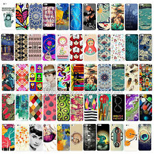 """Fashion Colorful Design Hard Back Case Cover for Apple iPhone 6 4.7"""" 6 Plus 5.5"""""""