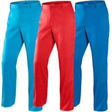 2014 Nike Golf Flat Front Tech Pants 472532 Pick Color & Size CLOSEOUT NEW