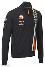 Aston Martin Racing Team Sweatshirt 2014