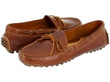 New Mens COLE HAAN Gunnison Driving Shoe on SALE!
