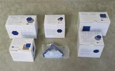 New / Unused RETIRED Creative Memories Shape Punches & Corner Trimmers
