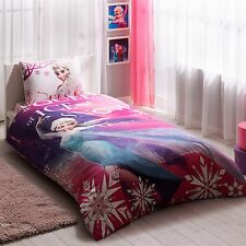 Frozen, Bedding Set, Twin, Stock Clearence...!