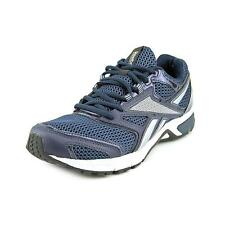 Reebok Southrange Run L Running Shoes Used