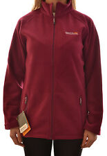 REGATTA LADIES CATHIE FLEECE JACKET PURPLE POTION SIZES 10-26