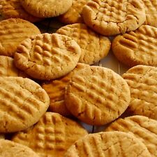 PEANUT BUTTER COOKIES Fragrance Oil Candle/Soap Making,Oil Burner,Diffuser