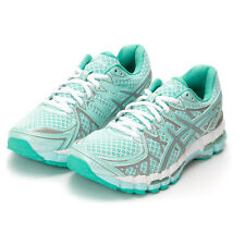 ASICS GEL-KAYANO 20 LITE SHOW WOMEN'S RUNNING SHOES T35CQ-2393 Only to GBH