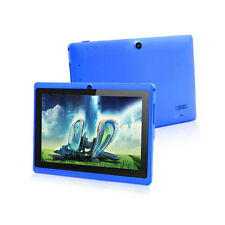 """7"""" Google Android 4.2 Tablet PC 4GB/8GB/16GB A23 Dual Core Camera Wi-Fi 1.5GHz"""