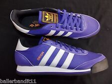 Adidas Orion 2 shoes mens new  sneakers Q32982 Purple