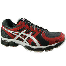 Limited Edition!! Asics Gel Nimbus 14 Mens Running Shoes