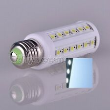 E27 5050 44/60/86/102 LED Warm Cool White Corn Light Bulb Lamp 220V High quality