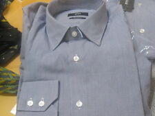 NWT HUGO BOSS SHIRT Gulio MODEL REG FIT  COTTON