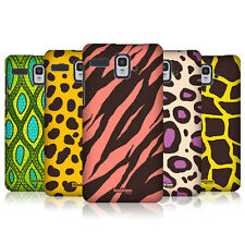 HEAD CASE DESIGNS MAD PRINTS SERIES 2 CASE COVER FOR LENOVO A688T