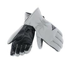 GUANTO MOTO DAINESE BOULEVARD D-DRY IMPERMEABILE INVERNALE
