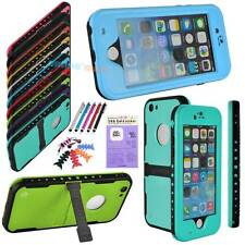 """Shockproof For iPhone 6 Plus 5.5"""" Case Protective in Waterproof Lifeproof Sprots"""