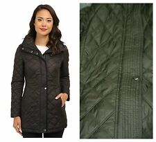 NEW ANDREW MARC NEW YORK WOMENS QUILTED COAT JACKET You Pick Color & Size