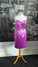 Dessy dress, Bridesmaid, Party, Cocktail, Ball, RRP £155, at only £24.99