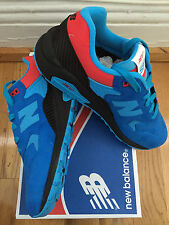 New Balance x Shoe Gallery MRT580 Tour de Miami 9.5, 10, 10.5, 11
