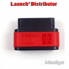 Original LAUNCH X431 iDiag Genuine Diagnostic Tool Connector For Android/IOS