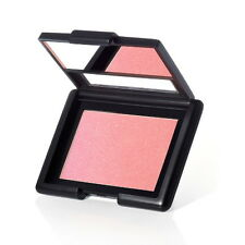 e.l.f. Studio Blush (CHOOSE COLOR)
