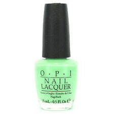 OPI Neon Nail Lacquers Collection (CHOOSE COLOR)