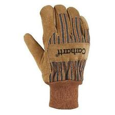 Carhartt A551 Men's Suede Work Glove