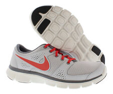Nike Flex Experience Run Running Men's Shoes Size