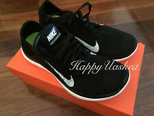 GENUINE NIKE Free Flyknit 4.0 WOMENS RUNNING/FITNESS/TRAINING SHOES - IN STOCK