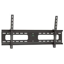 "Tilt/Tilting Wall Mount Bracket Fits/For Flat Panel 37-70"" LED, LCD,Plasma HD TV"