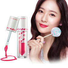 [Etude House] Color in Liquid Lips 3.5g 20 Colors Pick One!, Lipstick