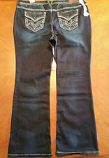 Hydraulic Women's Bootcut Jean Pants  On Sale Today! Valued at $59.00  ( Q-1