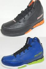 AND 1 BLITZ MEN'S HIGH TOP BASKETBALL COURT SHOES ATHLETIC FASHION SNEAKERS NEW