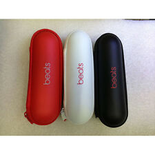NEW Replacement Portable Travel Case Cover Bag for Beats Pill Hard Shell