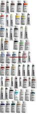 GOLDEN ARTISTS 2 oz HEAVY BODY Acrylics YOUR CHOICE From 55 Different Colors