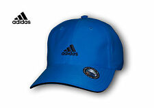 ADIDAS ESSENTIALS CORPORATE CAP BASECAP F78617 NEU BLAU UV-SCHUTZ UNISEX