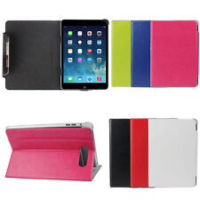 Universal Leather Stand Flip Case Cover For 7 inch Android Tablet PC  Gorgeous