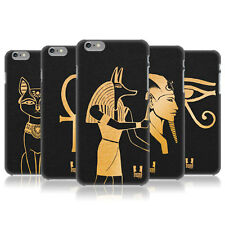 Head Case Designs Icons Of Ancient Egypt Case For Apple iPhone 6 Plus 5.5