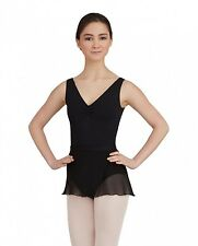 Capezio Women's Wrap Skirt - TC0012