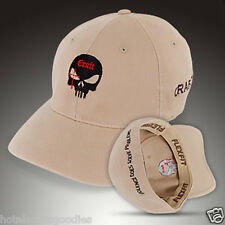 Chris Kyle Official Cap Hat Craft International American Sniper Navy Seal