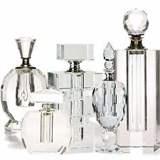 CHANEL RAPTURE Candle/Soap Making Fragrance Oil, Oil Burners,Diffusers