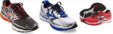 Brooks Mens Adrenaline GTS 14 Running Shoes 8-13 Med NEW $120