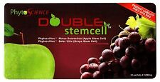 PhytoScience Double stemcell - Best Antiaging Skin Care - All Natural Ingredient