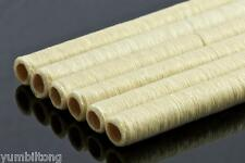 """26mm Sausage Casings Skins Collagen - Very Long  """"SELECT PACK SIZE"""""""