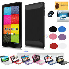 "9"" inch A23 Android 4.4 Kitkat 8GB/16G Tablet PC Dual Core Camer WiFi + Keyboard"