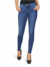 Women jeans Only Royal Reg 15096177 skinny fit new collection 2015