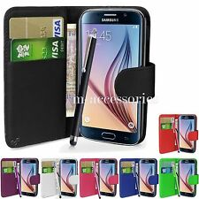 SILICONE CASE COVER SKIN FOR SAMSUNG GT-I5500 GALAXY 5 EUROPA IN COLORS +FREE SP