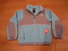 NWT Girls The North Face Denali Jacket  ( Retail $99.00 )