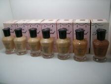 TOO FACED NIB AMAZING FACE OIL-FREE LIQUID FOUNDATION YOU CHOOSE THE SHADE, 1 OZ