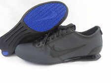 NIKE SHOX RIVALRY 2 376508009 TRAINER NEW WITH BOX WITHOUT LID