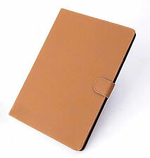 Luxury PU Leather Smart Case Stand Cover  Skin for Apple iPad Mini